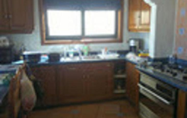 Foto de casa en venta en  , lomas del bosque, culiac?n, sinaloa, 1094987 No. 04