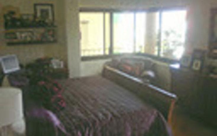 Foto de casa en venta en  , lomas del bosque, culiac?n, sinaloa, 1094987 No. 05