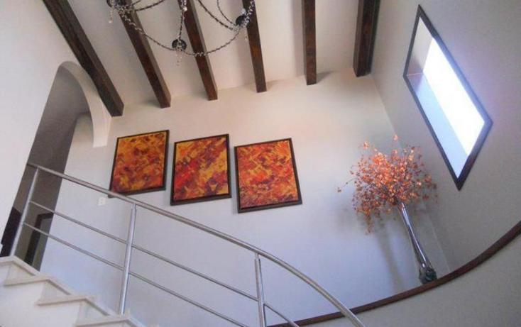 Foto de casa en venta en  , lomas del bosque, culiacán, sinaloa, 1420595 No. 02