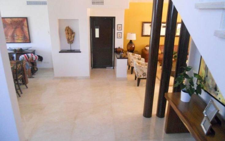 Foto de casa en venta en  , lomas del bosque, culiacán, sinaloa, 1420595 No. 03