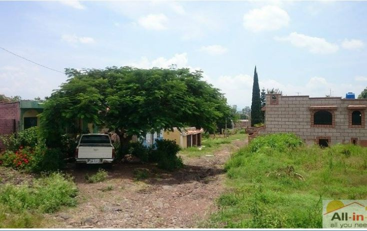Foto de terreno habitacional en venta en, lomas del bosque, jacona, michoacán de ocampo, 1548986 no 04
