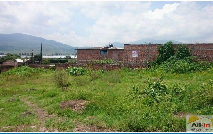 Foto de terreno habitacional en venta en, lomas del bosque, jacona, michoacán de ocampo, 1548986 no 05