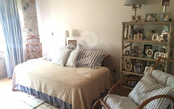 Foto de casa en venta en  , lomas del bosque, zapopan, jalisco, 1514456 No. 06