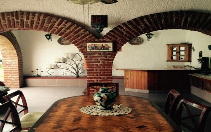 Foto de casa en venta en  , lomas del bosque, zapopan, jalisco, 1870854 No. 06