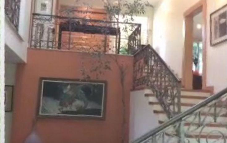 Foto de casa en condominio en venta en, lomas del bosque, zapopan, jalisco, 2024649 no 02
