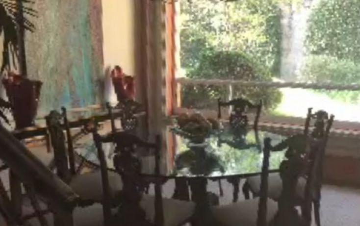 Foto de casa en condominio en venta en, lomas del bosque, zapopan, jalisco, 2024649 no 04