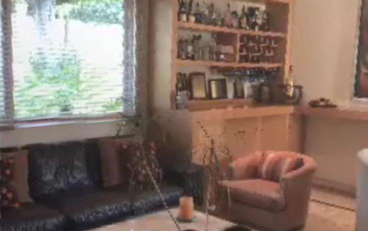Foto de casa en condominio en venta en, lomas del bosque, zapopan, jalisco, 2024649 no 05