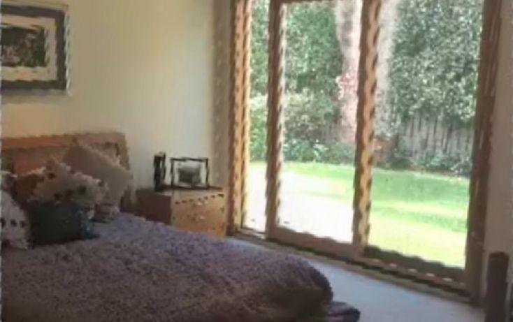 Foto de casa en condominio en venta en, lomas del bosque, zapopan, jalisco, 2024649 no 06
