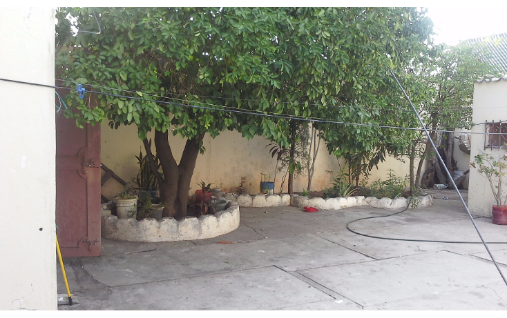 Foto de casa en venta en  , lomas del boulevard, culiac?n, sinaloa, 2018230 No. 02