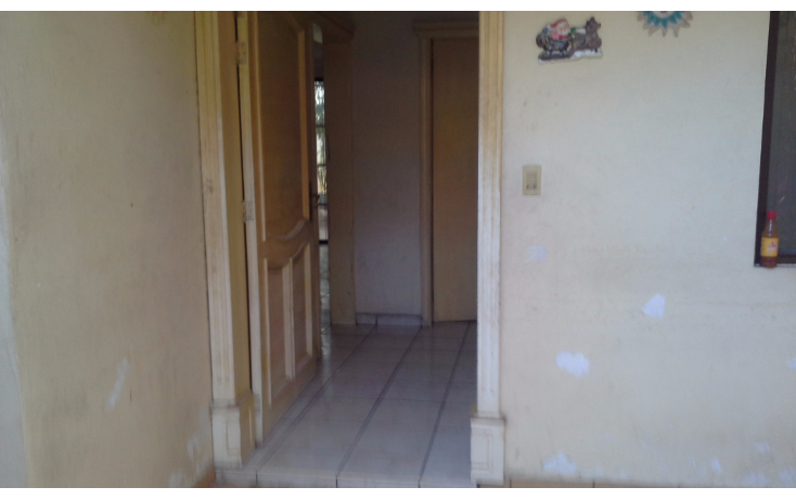 Foto de casa en venta en  , lomas del boulevard, culiac?n, sinaloa, 2018230 No. 06