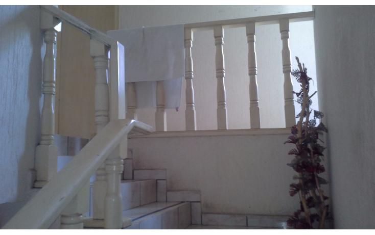 Foto de casa en venta en  , lomas del boulevard, culiac?n, sinaloa, 2018230 No. 08
