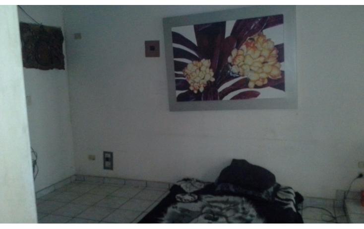 Foto de casa en venta en  , lomas del boulevard, culiac?n, sinaloa, 2018230 No. 09