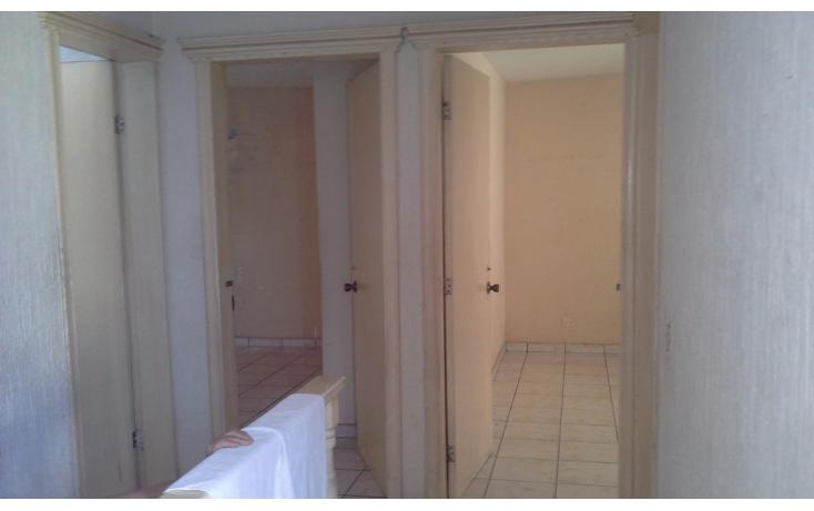 Foto de casa en venta en  , lomas del boulevard, culiac?n, sinaloa, 2018230 No. 10