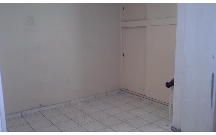 Foto de casa en venta en  , lomas del boulevard, culiac?n, sinaloa, 2018230 No. 11
