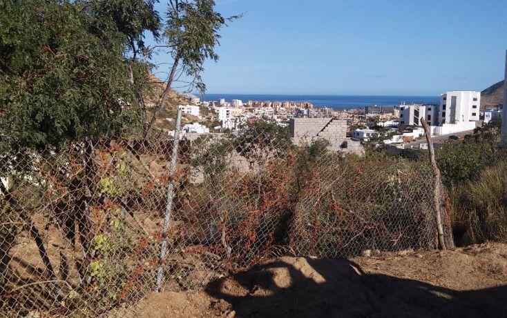 Foto de terreno habitacional en venta en, lomas del cabo, los cabos, baja california sur, 1619468 no 01