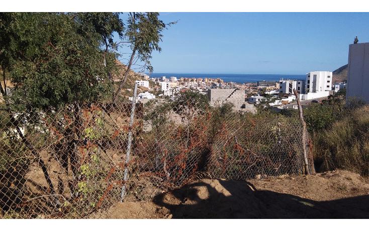 Foto de terreno habitacional en venta en  , lomas del cabo, los cabos, baja california sur, 1619468 No. 01