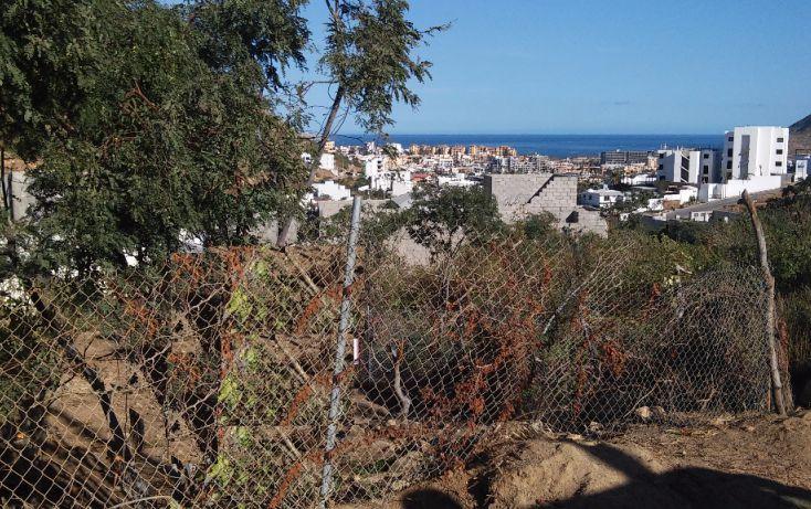 Foto de terreno habitacional en venta en, lomas del cabo, los cabos, baja california sur, 1619468 no 02