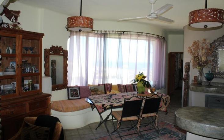 Foto de casa en venta en  , lomas del cabo, los cabos, baja california sur, 1815644 No. 10