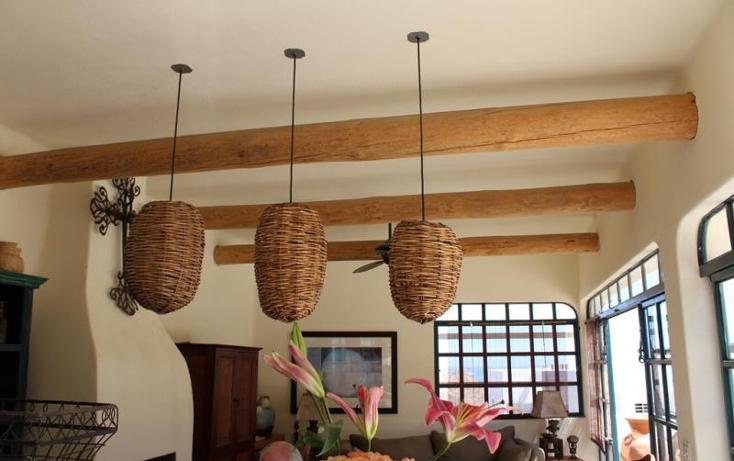 Foto de casa en venta en  , lomas del cabo, los cabos, baja california sur, 1815644 No. 19