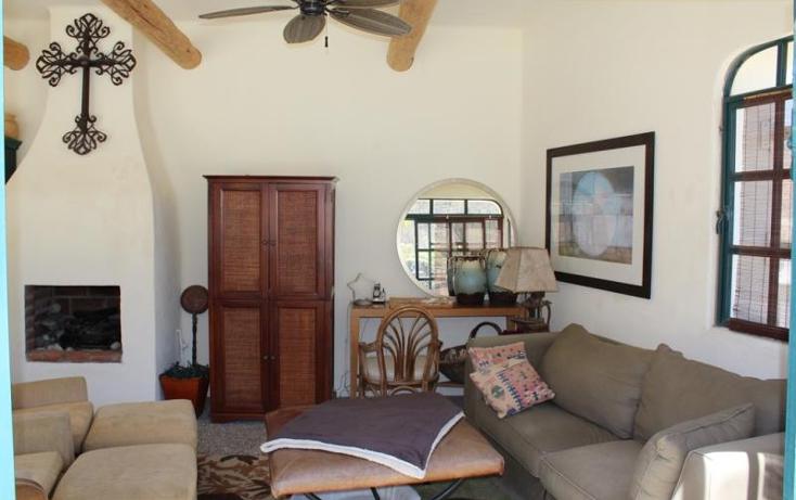 Foto de casa en venta en  , lomas del cabo, los cabos, baja california sur, 1815644 No. 20