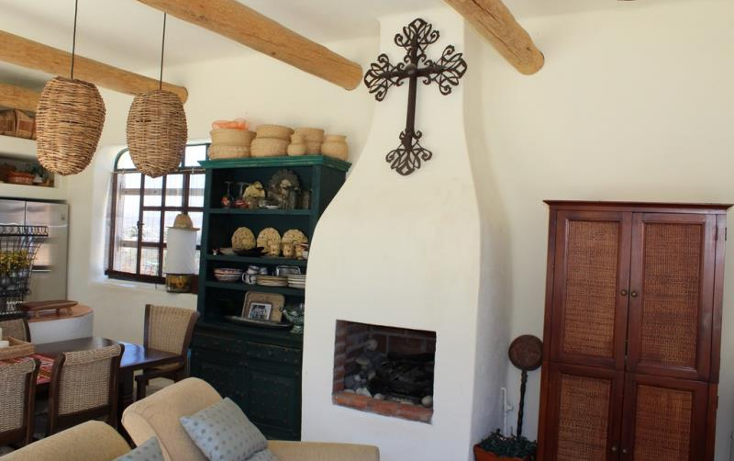 Foto de casa en venta en  , lomas del cabo, los cabos, baja california sur, 1815644 No. 21