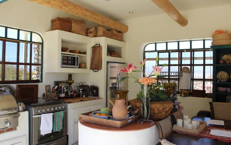 Foto de casa en venta en  , lomas del cabo, los cabos, baja california sur, 1815644 No. 23