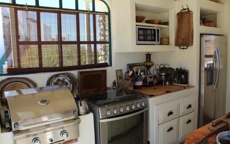 Foto de casa en venta en  , lomas del cabo, los cabos, baja california sur, 1815644 No. 24