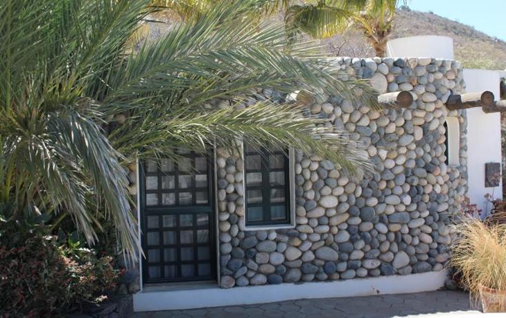 Foto de casa en venta en  , lomas del cabo, los cabos, baja california sur, 1815644 No. 32