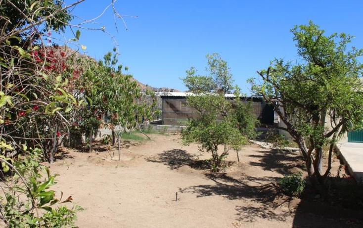 Foto de casa en venta en  , lomas del cabo, los cabos, baja california sur, 1815644 No. 56