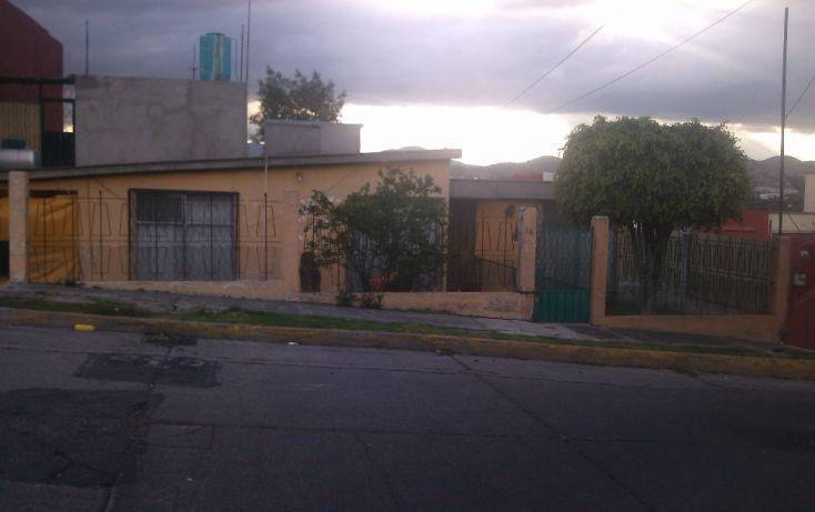 Foto de casa en venta en, lomas del calvario, tlalnepantla de baz, estado de méxico, 1244845 no 02
