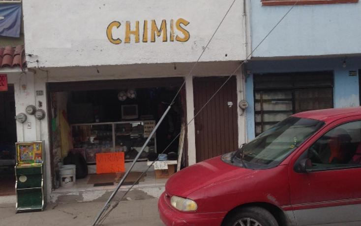 Foto de casa en venta en, lomas del camino, san luis potosí, san luis potosí, 1081407 no 01