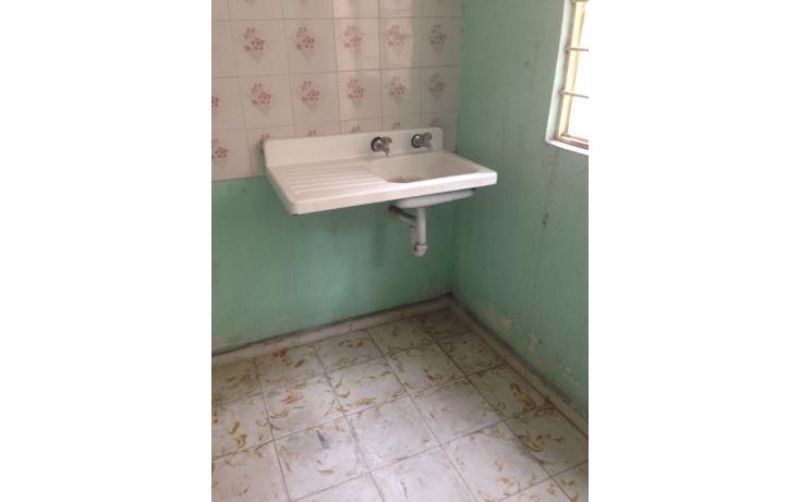 Foto de casa en venta en  , lomas del camino, san luis potosí, san luis potosí, 1081407 No. 02