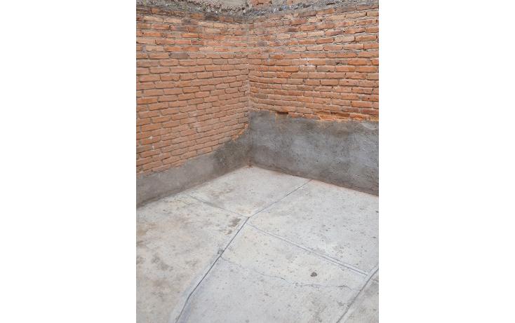 Foto de casa en venta en  , lomas del camino, san luis potosí, san luis potosí, 1081407 No. 03