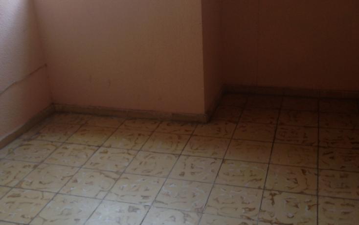Foto de casa en venta en  , lomas del camino, san luis potosí, san luis potosí, 1081407 No. 04