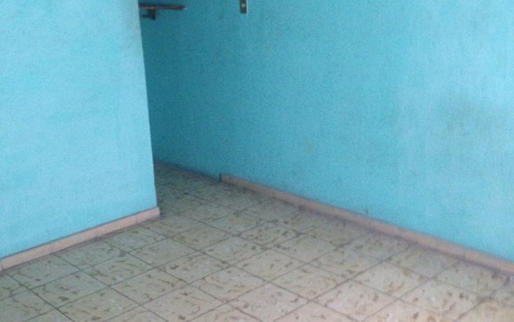 Foto de casa en venta en  , lomas del camino, san luis potosí, san luis potosí, 1081407 No. 05