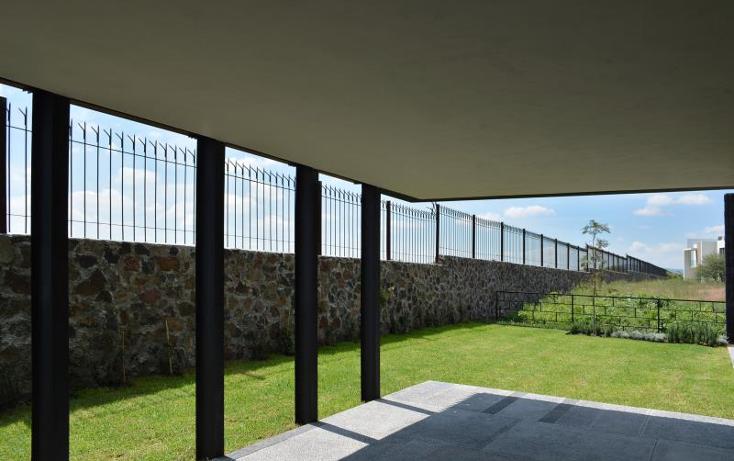 Foto de casa en venta en  , lomas del campanario ii, quer?taro, quer?taro, 580484 No. 15