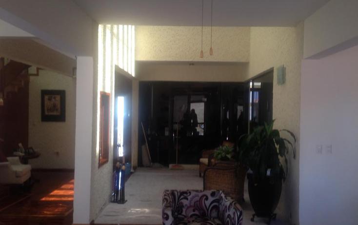 Foto de casa en venta en  , lomas del campestre 1a sección, aguascalientes, aguascalientes, 1139345 No. 02