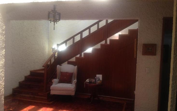 Foto de casa en venta en  , lomas del campestre 1a sección, aguascalientes, aguascalientes, 1139345 No. 06