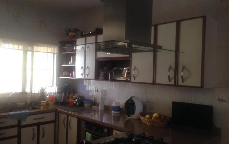 Foto de casa en venta en  , lomas del campestre 1a sección, aguascalientes, aguascalientes, 1139345 No. 08