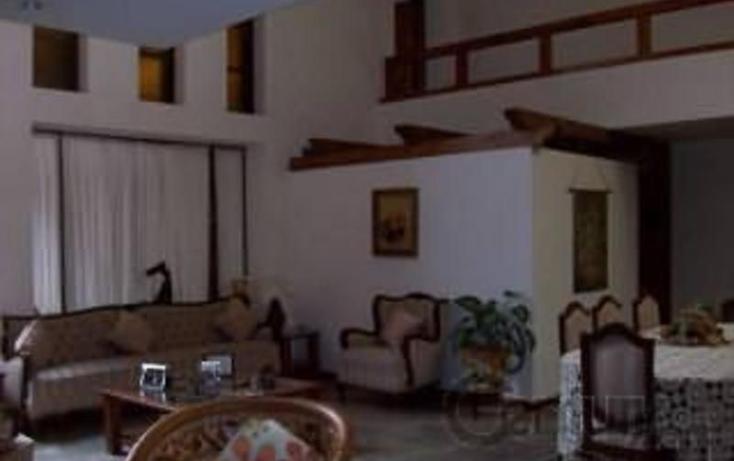 Foto de casa en venta en  , lomas del campestre 1a secci?n, aguascalientes, aguascalientes, 1288195 No. 04
