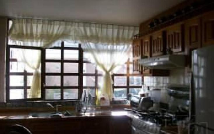 Foto de casa en venta en  , lomas del campestre 1a secci?n, aguascalientes, aguascalientes, 1288195 No. 07