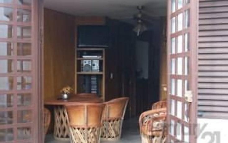 Foto de casa en venta en  , lomas del campestre 1a secci?n, aguascalientes, aguascalientes, 1288195 No. 09