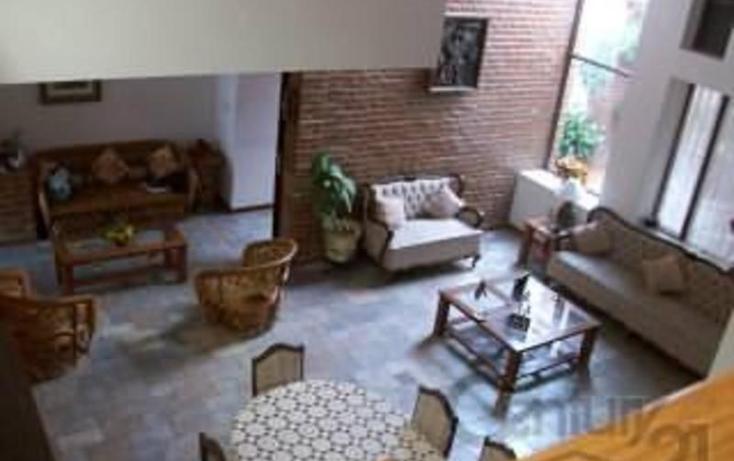 Foto de casa en venta en  , lomas del campestre 1a secci?n, aguascalientes, aguascalientes, 1288195 No. 11