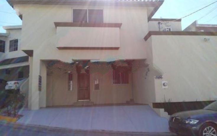 Foto de casa en renta en, lomas del campestre 1er sector, san pedro garza garcía, nuevo león, 1177831 no 01
