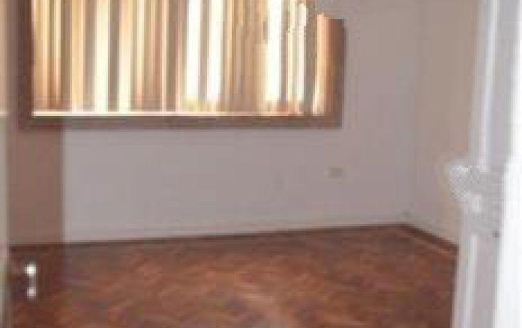 Foto de casa en renta en, lomas del campestre 1er sector, san pedro garza garcía, nuevo león, 1291027 no 01