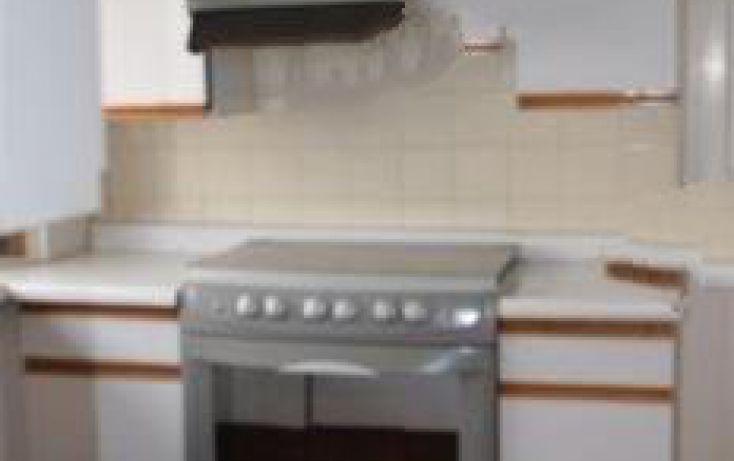 Foto de casa en renta en, lomas del campestre 1er sector, san pedro garza garcía, nuevo león, 1291027 no 02