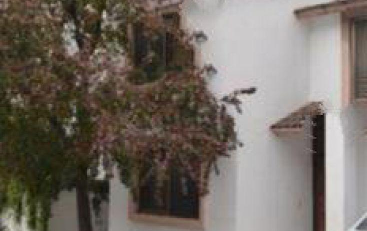 Foto de casa en renta en, lomas del campestre 1er sector, san pedro garza garcía, nuevo león, 1291027 no 03