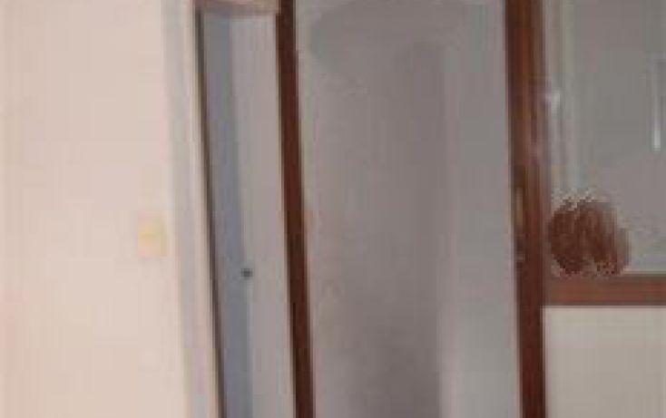 Foto de casa en renta en, lomas del campestre 1er sector, san pedro garza garcía, nuevo león, 1291027 no 04