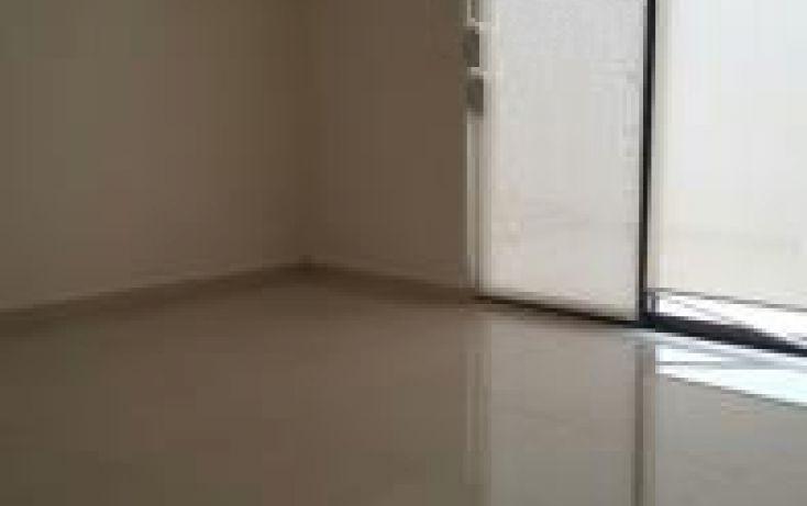 Foto de casa en renta en, lomas del campestre 1er sector, san pedro garza garcía, nuevo león, 1406995 no 01