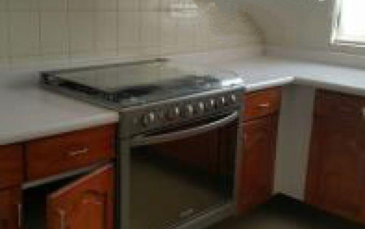 Foto de casa en renta en, lomas del campestre 1er sector, san pedro garza garcía, nuevo león, 1406995 no 02